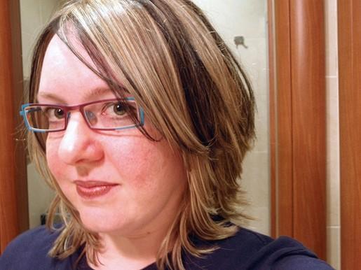 Best Hair Styles For Older Women In 30s Or 40s