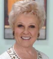 Highlight for Album: Hair styles for older woman
