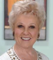Mature white hair women haircuts with full of layers and light wavied hair.PNG