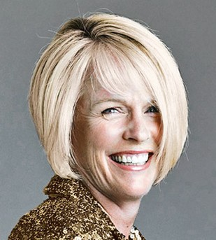 http://www.womensbeautylife.com/albums/Hair-styles-for-older-woman/older_women_hair_cut_with_graduated_bob_style_with_long_sideswept_bangs.jpg