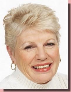 Women Hair Cut 99: Pixie Hair Cuts For Older Women