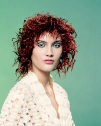 Women cool curly hairstyle_red hair picture.PNG