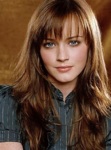 cool woman hairstyle with layers and bang in long length.PNG