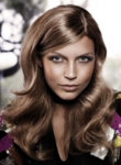 woman sexy haisrtyle with waves and long side bangs_long women hairstyle picure.PNG