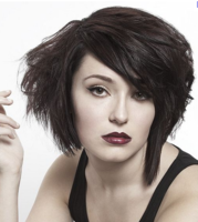 2011 women short hairstyle pictures.PNG