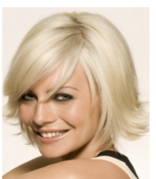 Women medium short hairstyle images.PNG