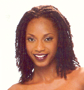 African Hair Braiding Styles on Medium Long With African Braid Hair Style Picture Vote For This