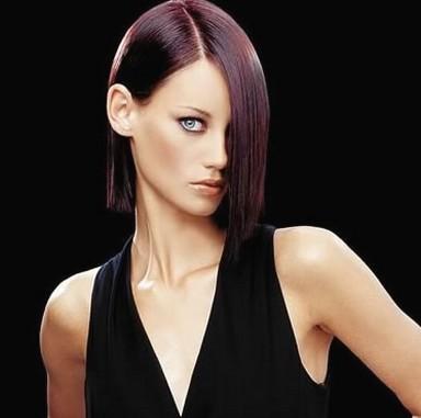 Slide Show for album :: Medium Hairstyles