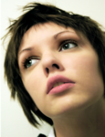 Women shag hairstyle picture.PNG