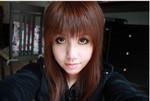 cool fashion teenage girl hairstyle with long bang.jpg