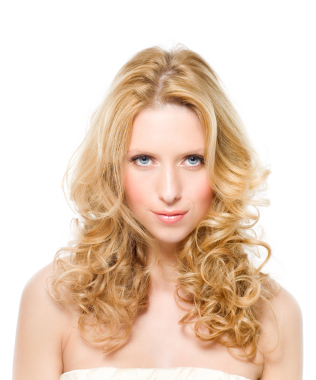 long curly hairstyles for prom. prom hairdos for long hair.