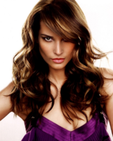 2011 sexy women hairstyle with long curly shag hairstyle photo.PNG