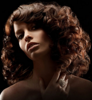 Full textured curly hairtsyle for women.PNG