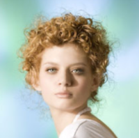 Messy curly hairstyle for women.PNG