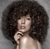 Women big curly hair picture.PNG