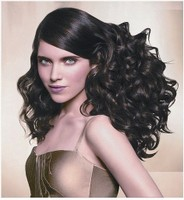 beautiful long curly hairstyle photo.jpg