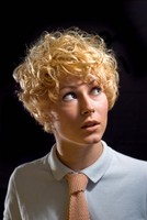 boy cut with curls for women.jpg