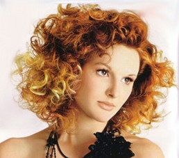 Excellent Hairstyles For Women With Curly Hair Big Curls Hairstyle Hairstyle Inspiration Daily Dogsangcom