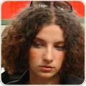 medium sexy curly hairstyle.jpg