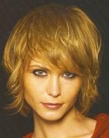 shag hairstyle.jpg