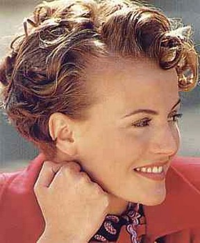Magnificent Beautiful Trendy Short Hairstyles 2013 Women 2013 Patetico Sicotico Hairstyles For Women Draintrainus