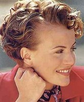 short curly hairstyles for older women.jpg