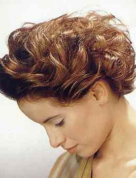 Gallery: Women's New Hairstyle Picture Gallery 2014 Styles