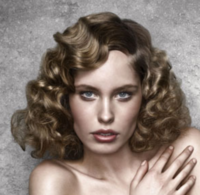 women 50s with big curls and long side.PNG