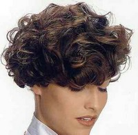 women curly short hairstyles.jpg