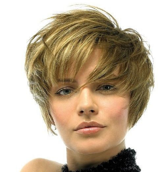 Best Hairstyles for Women in 2018 - 100+ Haircut and ...