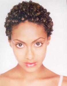 234 x 300 · 11 kB · jpeg, African American Very Short Hairstyles