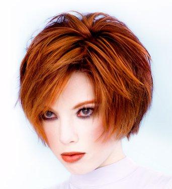 female medium hairstyles_24. female medium hairstyles_24. Short Hairstyles For Women; Short Hairstyles For Women. kevin.rivers. Jul 28, 10:42 AM