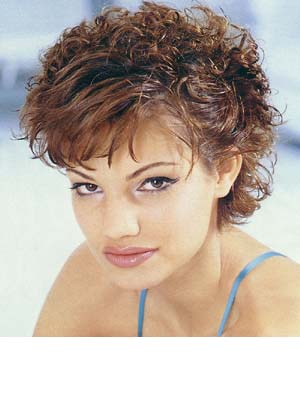 bob short hairstyles_24. female medium hairstyles_24. female medium hairstyles_24. Short Hairstyles