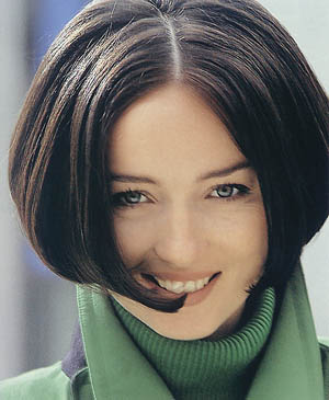 shortgretro_60s_brunette_bob_2780.jpg