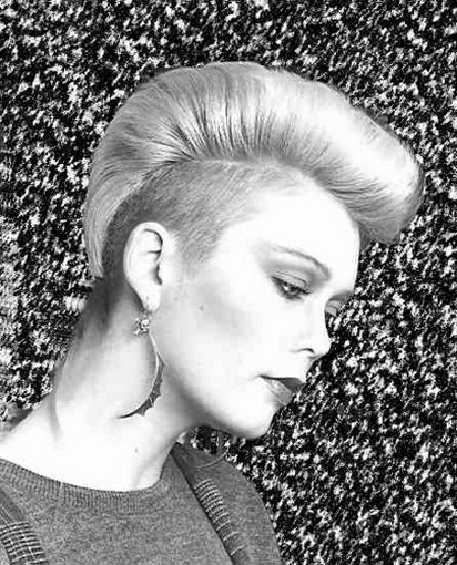 80s hairstyles girls. tattoo 1980s Haircuts