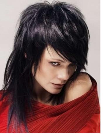 Short layers long hair side fringe long short patricia long on women long layered hairstyle with long bang png urmus Choice Image