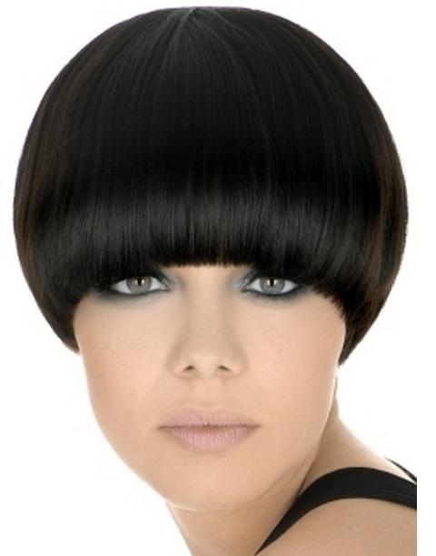 Womens Haircut Videos | Black Hairstyle and Haircuts