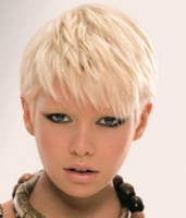 Women cool short hairstyle pictures.PNG
